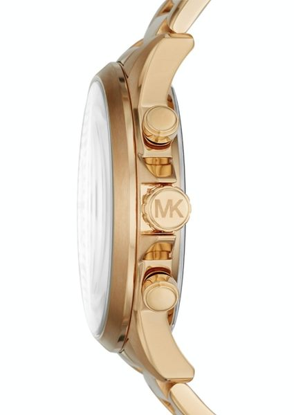 美國代購 Michael Kors 精品男錶 MK8491