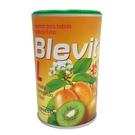 Blevit 貝樂維 纖果茶150g[衛立兒生活館]