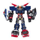 聖誕禮物 carbot 衝鋒戰士 重裝暴風_ CK32132