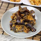 【龍師父】黃金泡菜/杏鮑菇/海帶芽/黑木耳 黃金3罐組(每罐600G)(免運)
