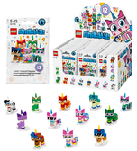 樂高 LEGO UNIKITTY 41775 Unikitty™ Collectible Series 1