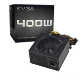 ▽↘艾維克EVGA物超所值400W N1 電源供應器    100-N1-0400-L7【刷卡含稅價】