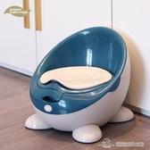 嬰兒童坐便器女孩寶寶小馬桶幼兒小孩座廁所尿桶男孩便盆尿盆 微愛家居