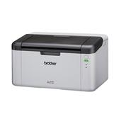 【高士資訊】BROTHER HL-1210W 無線 黑白 雷射 印表機 加送贈品