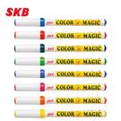 SKB MK-155 水性美工筆(4.5mm)12支 / 打