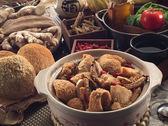 麻油猴頭菇超級組/16包