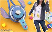 尼德斯Nydus~* 日本正版 迪士尼 史迪奇 Stitch 手機吊飾 快拆 防失 吊環式吊繩