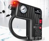 槍神車載充氣泵12V汽車用打氣泵多功能手持igo「摩登大道」