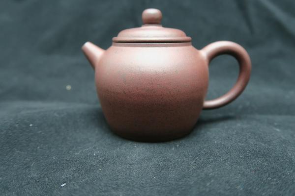 7鐵斑逸月之貳 (適合半發酵或重發酵茶葉,如烏龍,高山茶,鐵觀音,東方美人,老茶等)