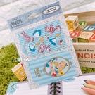 迪士尼悠遊卡貼票卡貼紙 愛麗絲夢遊仙境 愛麗絲公主 妙妙貓 悠遊卡貼票卡貼紙 COCOS DS025