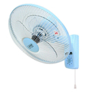 ◤台灣製造◢ 華冠牌 14吋 掛壁扇 / 吊扇 / 涼風扇 / 電扇 BT-1456 **可刷卡!免運費**