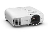 EPSON EH-TW5400 1080P 3D投影機