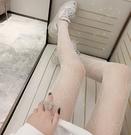 蕾絲襪 新款性感蕾絲襪子
