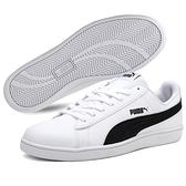 PUMA UP 男女款白色運動慢跑鞋-NO.37260502