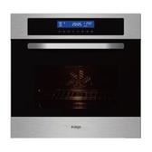 svago 享樂 FDT4007 嵌入式烤箱 (220V) 【零利率】