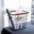 .鐵製材質,穩固耐用 .桌面空間整理美觀 .低調簡約質量並重