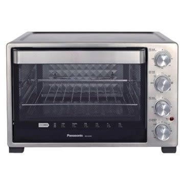 Panasonic NB-H3200 32L雙溫控/發酵電烤箱