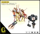 NCC 認證 PIXEL TW-283 定時快門遙控器 縮時搖控快門線 TW283 RM-VPR1 RS-S2 Sony A7 A7R A7S A5000 RX100II RX100III