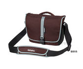 ◎相機專家◎ BENRO SMART 20 百諾 精靈系列 單肩攝影 側背包 相機包 勝興公司貨