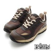 La new  Bears 多功能運動鞋-男213610820