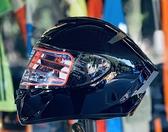 RSV安全帽,SPYDER,素/黑