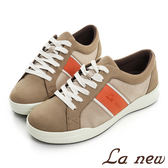 【La new outlet】飛彈系列 休閒鞋(女222021200)
