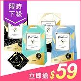 【2件$99】花仙子 香水衣物香氛袋(3入) 款式可選【小三美日】$79