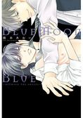 BlueMoon,Blue  between the sheets 全