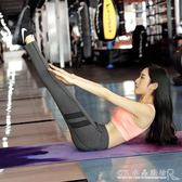 顯瘦健身房跑步運動健身服女 春夏速干緊身長褲 『CR水晶鞋坊』