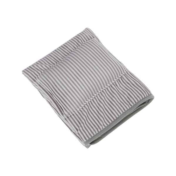 【現貨】加大款 多功能 USB加熱墊 電熱小毯子 電毯 保暖神器 電熱毯 恆溫毯 午睡枕 加熱毯 居家