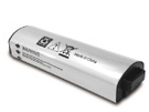 速霸 K100 III K700 III 原廠鋰電池