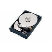 TOSHIBA NAS型硬碟 【HDWQ140AZSTA】 4TB 3.5吋 7200轉 SATA3 新風尚潮流