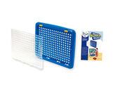 【限宅配】學習板#1177-1    智高積木 GIGO 科學玩具 (購潮8)