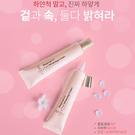 (即期商品) 韓國 朗絲蕾 Langsre 木槿花光透粉嫩爆水公主霜 40ml
