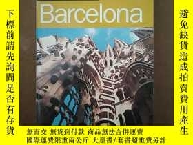 二手書博民逛書店Time罕見Out Barcelona 2 (Time Out Barcelona, 2nd Ed)Y2693
