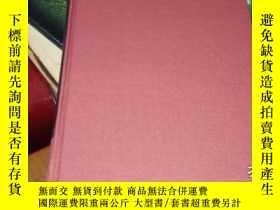 二手書博民逛書店singlet罕見oxygenY16186 harry h.wa