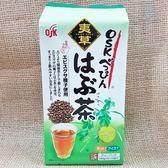 (日本沖泡)小谷穀物OSK決明子茶 1包144公克/24入【4901027606465】