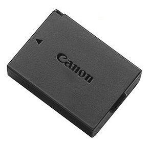 【全新 裸裝】CANON LP-E12 原廠鋰電池 For EOS M M2 M10 M100 100D