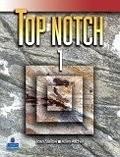 二手書博民逛書店 《Top Notch 1》 R2Y ISBN:0131840355│Saslow