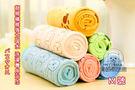 超細纖維強力吸水洗澡專用浴巾 人寵適用 ...