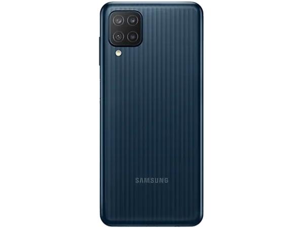 {{南屯手機王}} SAMSUNG Galaxy M12 4/128G 【宅配免運費】