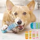 狗狗玩具咬膠磨牙棒