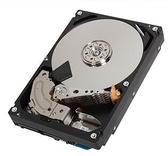 Toshiba 4TB【NAS碟】128M/7200轉/三年保(HDWQ140AZSTA)【刷卡含稅價】