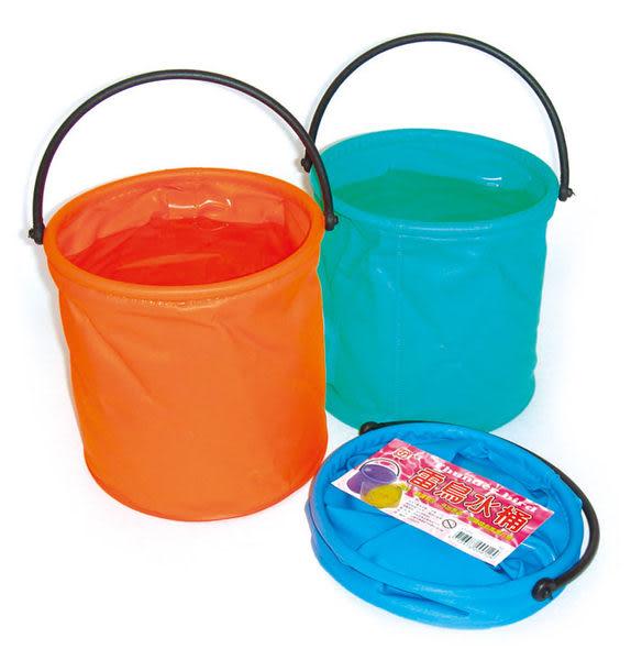 雷鳥  LT-012 水桶(顏色隨機出貨) / 個