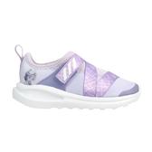 ADIDAS FortaRun X Frozen I 女小童休閒運動鞋(迪士尼 愛迪達≡體院≡ FV4262_1