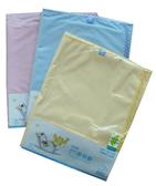 【TwinS伯澄】舒適牌-嬰幼兒/成人防濕墊(尿墊)M號 顏色隨機發貨