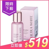 LEGERE 蘭吉兒 超能亮安瓶素顏霜(45g)【小三美日】$539
