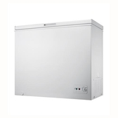 TECO東元 194公升上掀式冷藏 冷凍櫃 RL2017W 不含安裝,1F簽收!