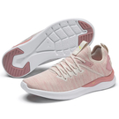 PUMA Ignite Flash ev...