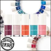 韓國innisfree 彩色指甲油6ml 紙彩美甲指甲彩繪飽和顯色不易掉色 潤娥甘仔店3C